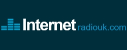 InternetRadioUk